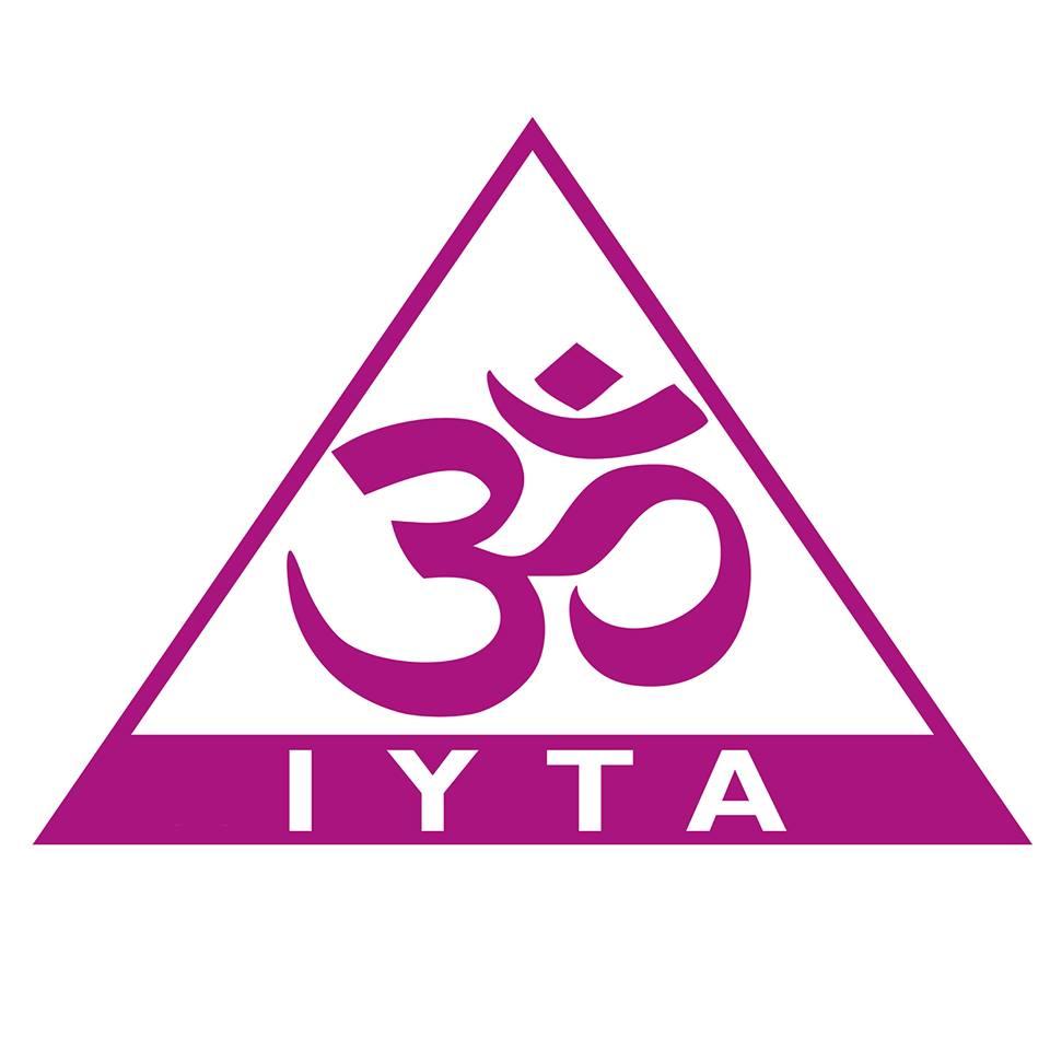 YWL - IYTA Logo