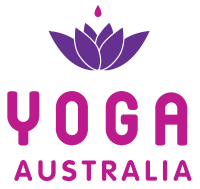 YWL - Yoga Australia