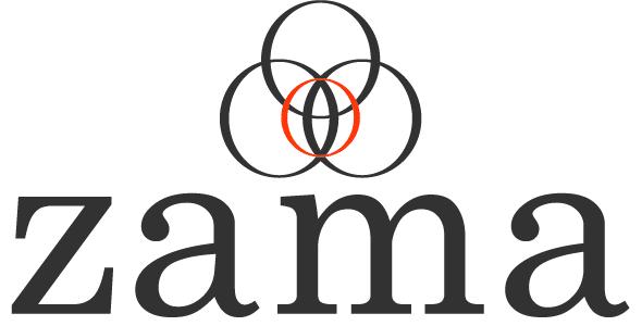 YWL - Zama Logo
