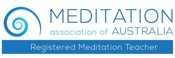 meditation teacher logo_med